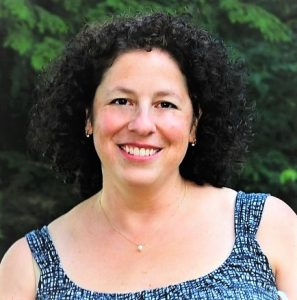 Dr. Anissa Boosamra