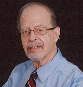 Grant Allan