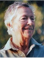 Dorothy Eastmure