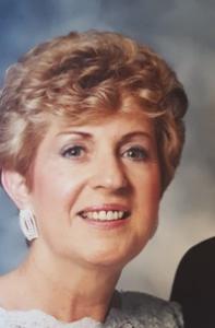 Shirley Chrysler