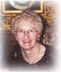 Joyce Anne Sherman