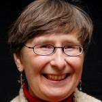 Susan Gammage, Baha'i Life Coach (1)