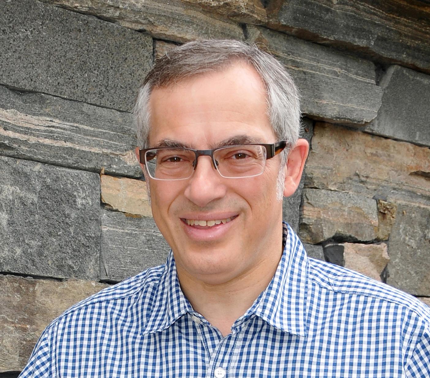 MP Tony Clement, 2015