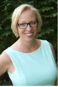 Carolyn Vandyken, BHSc (PT), Cred MDT, CCMA