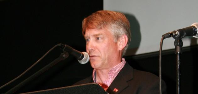 MPP Norm Miller