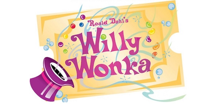 Willy Wonka auditions