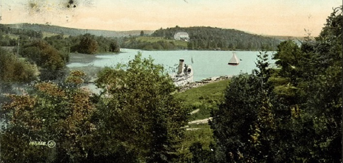 wayback-wednesday-42-lake