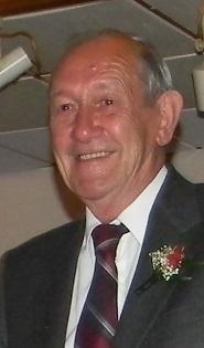 Death Notices And Obituaries Huntsville Ontario Canada