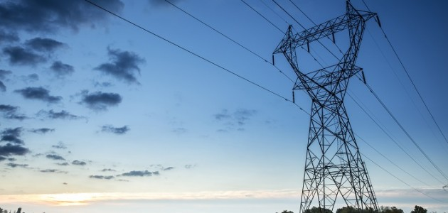 power line (hydroone.com)