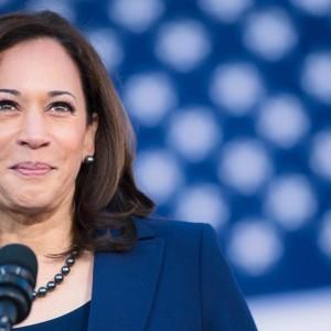 U.S Senator Kamala Harris (kamalaharris.org)