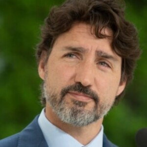 Prime Minister Justin Trudeau (Adrian Wyld/Canadian Press)