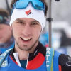 Trevor Kiers (Biathlon Canada)